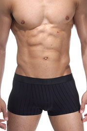 HOM FOR HIM trunks at oboy.com