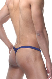 JOE SNYDER BULGE thong tanga at oboy.com