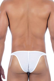 JOE SNYDER MAXIBULGE pushup clip brief at oboy.com