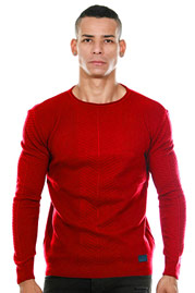 CE&CE jumper round neck at oboy.com