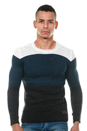 CE&CE jumper at oboy.com