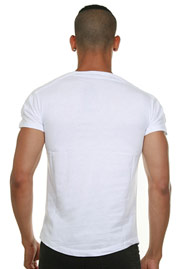 CE&CE T-shirt round neck at oboy.com
