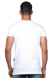 CE&CE T-shirt at oboy.com