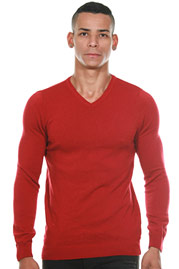 CE&CE jumper V  neck at oboy.com