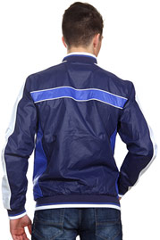 ICEBOYS blouson regular fit at oboy.com