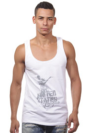 OBOY U59 tank top at oboy.com
