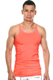 OBOY tanktop at oboy.com