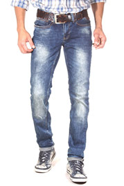 R-NEAL jeans at oboy.com