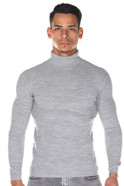 BULLFROG jumper at oboy.com