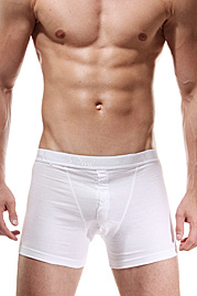 PRINGLE trunks pack of 2 at oboy.com