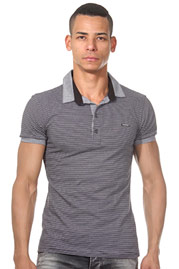 ISR polo shirt at oboy.com