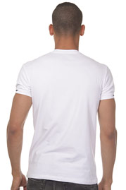 ISR t-shirt at oboy.com