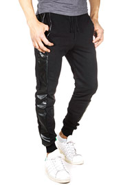 ISR workout pants at oboy.com