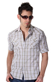 EXUMA shirt at oboy.com
