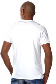 EXUMA t-shirt at oboy.com