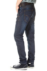 BRIGHT jeans at oboy.com