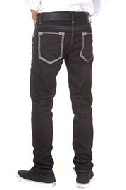 BRIGHT jeans regular fit at oboy.com