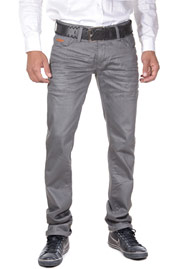 BRIGHT CLASSIC stretchjeans regular fit at oboy.com