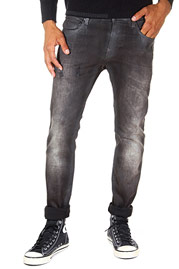 G-STAR REVEND stretchjeans slim fit at oboy.com