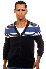 MCL cardigan at oboy.com