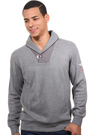 MCL pullover at oboy.com