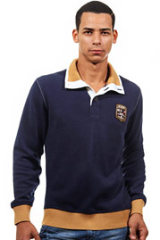 MCL sweater at oboy.com