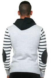 GEREKLI jumper at oboy.com