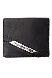 DIESEL wallet at oboy.com