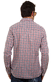 BLAST long sleeve shirt at oboy.com