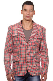 CATCH blazer regular fit at oboy.com
