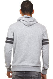 CATCH hoodie sweater slim fit at oboy.com