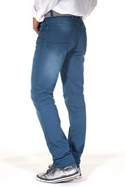BRIGHT jeans regaular fit at oboy.com