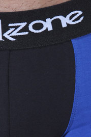 DARKZONE trunks at oboy.com