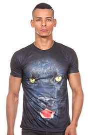 DARKZONE t-shirt at oboy.com