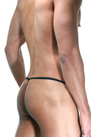COSMOS COLORS thong tanga at oboy.com