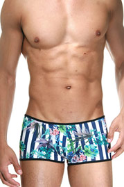 COSMOS COLORS trunks at oboy.com