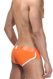 GETTO hip brief at oboy.com