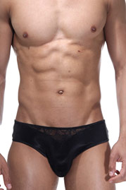 SPITZENJUNGE STEFANO brief at oboy.com