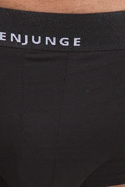 SPITZENJUNGE ANDRÈ trunks at oboy.com