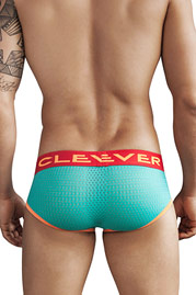 CLEVERMODA SOUNDS OF MACHU brief at oboy.com