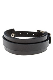 GETTO bracelet BAND at oboy.com