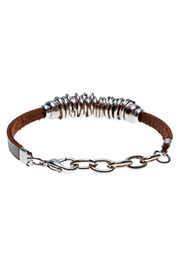 GETTO bracelet MIRACLE at oboy.com
