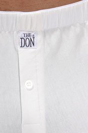 THE DON Jerseyboxer pack of 2 at oboy.com