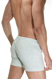 THE DON boxer shorts pack of 2 at oboy.com
