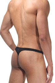 DON MORIS thong at oboy.com
