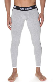 VAN BAAM leggins at oboy.com