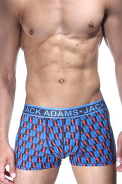 JACK ADAMS trunks at oboy.com