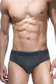 BLACKSPADE  brief at oboy.com