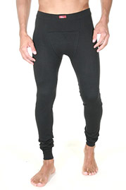 BLACKSPADE  long trunks at oboy.com