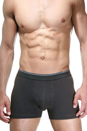 BLACKSPADE  3-pack trunks at oboy.com